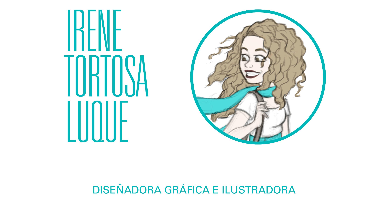 Irene Tortosa Luque